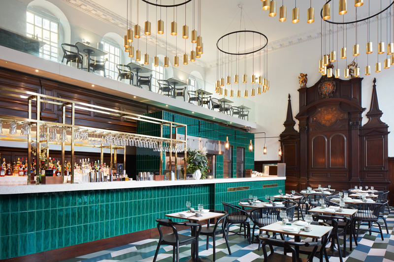 Duddell's-(London,-UK)-Michaelis-Boyd-Associates