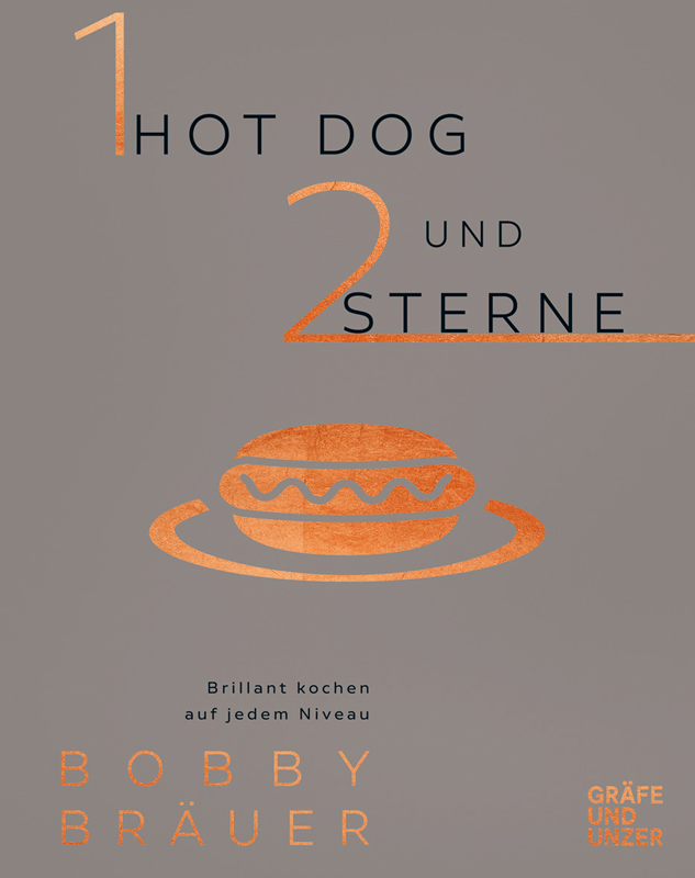 Ein-Hot-Dog-und-zwei-Sterne---300dpi