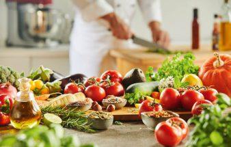 Wie Köche die Welt retten könnten