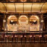 Best Overall Bar in Las Vegas – Rosina