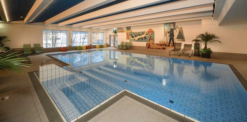 Tauernhof_indoorpool