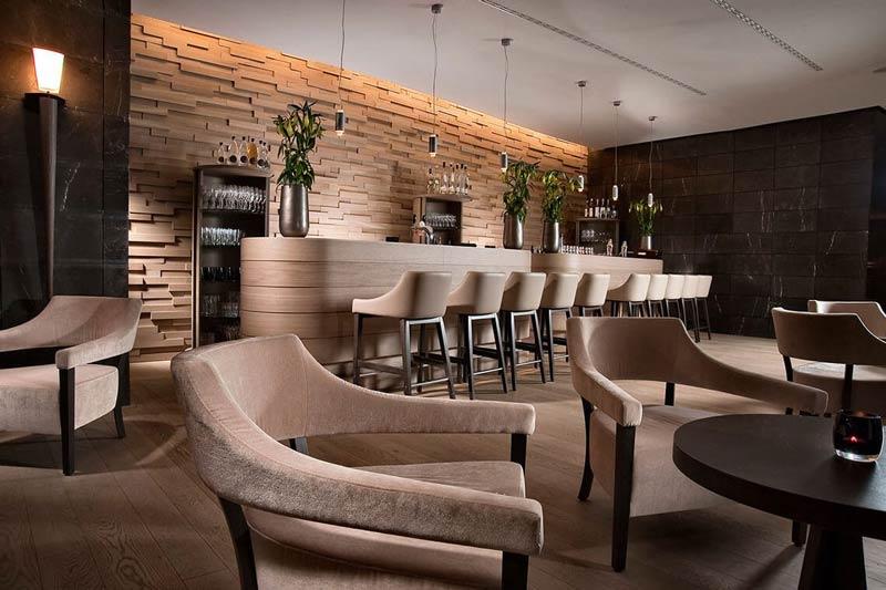 Bar Scapelli Travelcharem Ifen Hotel