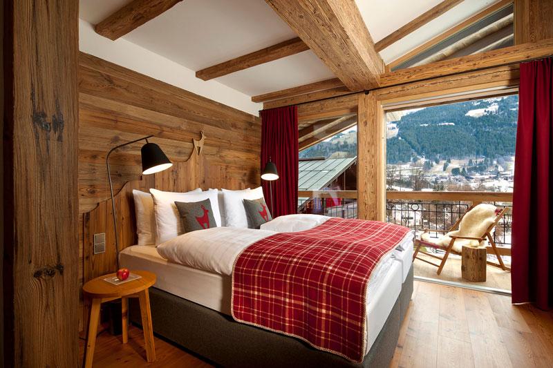 Erholung-pur_C_Hotel-Kitzhof