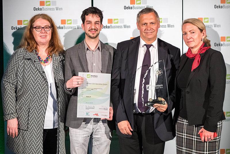Umweltpeistraeger-2019_Henkel-CEE-Operation-GmbH_(c)Houdek,PID