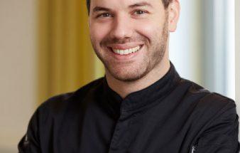 Koch gesucht und gefunden – Interview mit Thomas Pedevilla