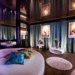 Kuscheln in der Nische – Hotel Winzer