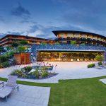 Genuss umrahmt – Ifen Hotel