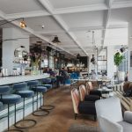 No.29 in London – beste britische Bar