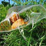 Tansania verschärft Plastikverbot-Gesetz