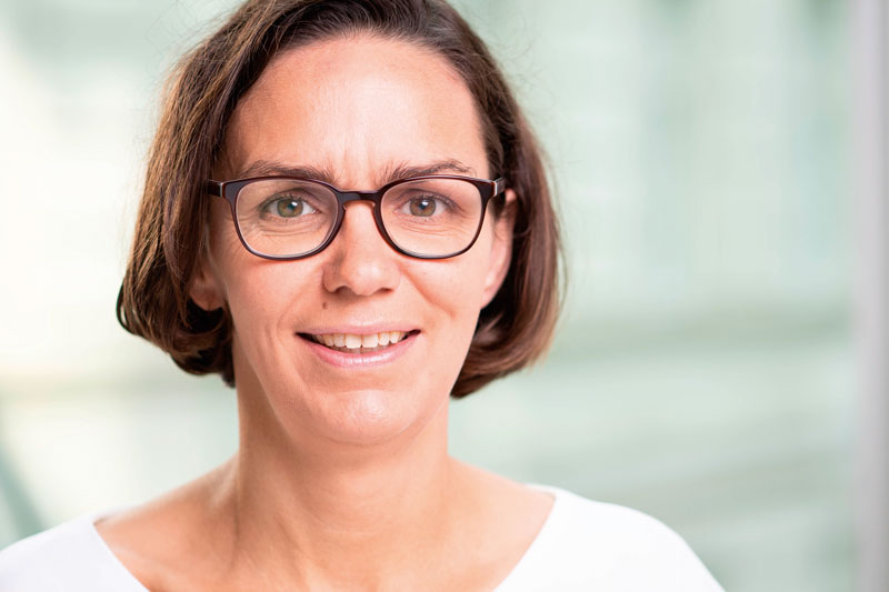 SC-Rauch-Keschmann-Ulrike-