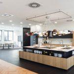 Großküche mit Mehrwert – Cook and Chill