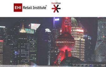 Macht mit und nominiert das beste RetailDesign
