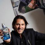 Gold und Silber für steirischen Gin beim World Spirits Award