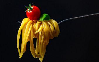 Epi Food – Ernährungstrend mit Epigenetik