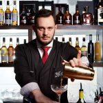 Was macht eine Bar erfolgreich? – David Penker