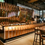 Bierhalle mit Flair – Donaubräu