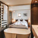 Redesign ist mehr als Kosmetik – Hotel Goldener Berg