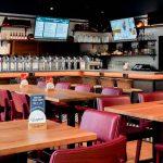 Sport an der Bar – Champions Sports Bar
