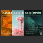 eMagazin hotelstyle Archiv