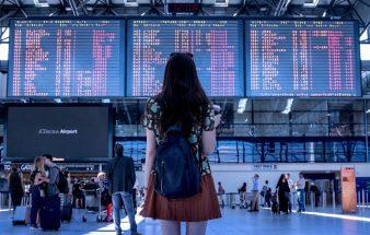 Resonanz statt Masse – Tourismus