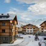 Für Gast und Region – AlpinLodges
