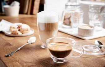 Kaffeeland Österreich – was bedeutet regional?