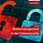 Buchtipp: Risikomanagement i.d. Cybersecurity