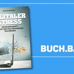 Buchtipp: Digitaler Stress